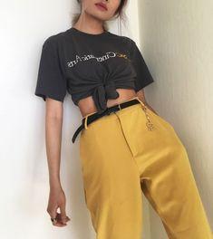 moda, inspiração, onde comprar, fashion, amaro,