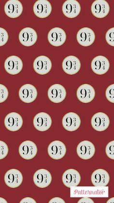 Wallpaper Harry Potter Bff Ideas For 2019 Harry Potter Tumblr, Deco Harry Potter, Harry Potter Images, Harry Potter Anime, Harry Potter Fandom, Harry Potter Quotes Wallpaper, Harry Potter Artwork, Harry Potter Printables, Harry Potter Background