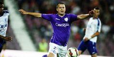 Ponturi pariuri - ACS Poli Timisoara vs FC Botosani - Liga 1