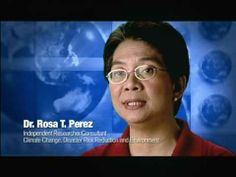 Climate Change in the Philippines - http://www.climatechangenewsreport.com/climate-change-in-the-philippines/