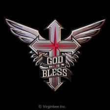 Christian biker patches - Google Search
