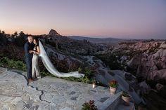 Elegant Destination Wedding in Turkey   Fly Away Bride