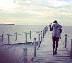 WEBSTA @ sofil88 - The path that scares you the most is usually the one that liberates you the most...............#beach #myfavplace #praia #autumn #fall #outono #thepath #like4like #likeforlike #myfavoriteplace #breathe #peace #calm #paz #calma #sand #areia #sea #mar #sky #céu #canoneos100d #photography #fotografia #bepositve #inspiration #inspiração #positivelife #blogger #behappy