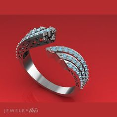 Image for 837-22688 http://www.jewelrythis.com/shop/fashion/omg-its-for-you-fashion-ring-837-22688/