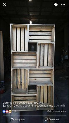 Ideas De Boutique, Diy House Projects, New Shop, Home Repair, Gaia, Repurposed, Sweet Home, Interior Design, Wood