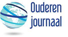 Stippels met bimbam | Ouderenjournaal