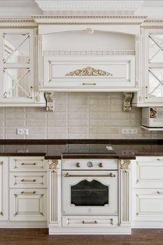 Home Remodel Kitchen Layout Interior Design 52 Ideas You are in the Kitchen Layout Interior, Kitchen Cabinet Design, Office Interior Design, Interior Decorating, Küchen Design, Floor Design, Layout Design, Design Shop, Luxury Kitchens