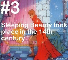 #Disney #facts