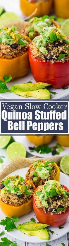 The health benefits of cabbage include treatment of constipation quinoa stuffed bell peppers slow cooker forumfinder Choice Image