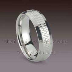 Titanium Ring manufacturers, Titanium Ring exporters, Titanium Ring suppliers, Titanium Ring OEM service.
