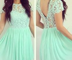 Cute Clothes by elmalovesyou on We Heart It