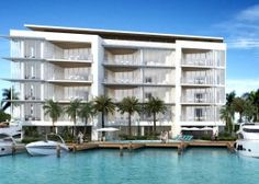 Adagio   on the bay Condo Fort Lauderdale 1110 SEMINOLE DRIVEFort Lauderdale33304 - See more at: http://www.onesothebysrealty.com/fort-lauderdale/condos/adagio-on-the-bay#sthash.2W7b6s8I.dpuf