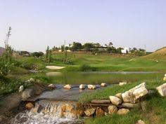 Campo de Golf Cabopino Golf en Málaga- ¡Reserva Ahora! Paga en el campo, mejor precio online sin gastos de gestión. www.maralargolf.com