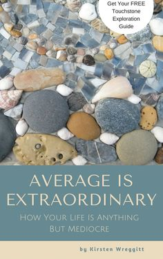 Average Is Extraordinary: How Your Life Is Anything But Mediocre Short Conversation, Your Life, Reading, Prompts, Catalog, Relationships, Campaign, Free, Content