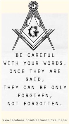 Masonic Art, Masonic Lodge, Masonic Symbols, Masons Masonry, Wisdom Quotes, Life Quotes, Templer, Savage Quotes, Knight