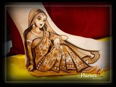 Latest Bridal Mehndi Designs, Indian Mehndi Designs, Mehndi Designs 2018, Mehndi Designs For Beginners, Mehndi Designs For Girls, Wedding Mehndi Designs, Mehndi Designs For Fingers, Legs Mehndi Design, Mehndi Design Photos