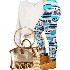 4|25|13, created by miizz-starburst on Polyvore