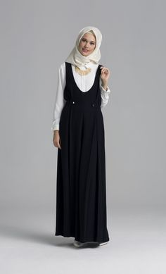 venus muslim girl personals Venus's best 100% free muslim girls dating site meet thousands of single muslim women in venus with mingle2's free personal ads and chat rooms our network of muslim women in venus is the perfect place to make friends or find an muslim girlfriend in venus.