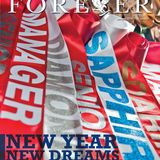 Forever katalógus 2020-2021 by Forever Living info - Issuu Beverages, Drinks, Coca Cola, Soda, Forever Living Products, Canning, Drinking, Coke, Soft Drink