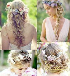 Romantic-Artificial-Silk-Flower-Wedding-Hair-Wreath-2015-Elegant-Flowers-Hair-Accessories-For-Women-ramos-de.jpg 550×600 pixels