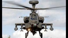 Αναβάθμιση και εκσυγχρονισμός των μεγάλων όπλων της Ελλάδος, προσθήκη νέων Helicopter Pilots, Attack Helicopter, Military Helicopter, Military Aircraft, Personal Helicopter, Helicopter 3d, Military Jets, Ah 64 Apache, Air Festival