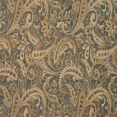 Wildon Home® Textured Fabric   Wayfair Velvet Upholstery Fabric, Tweed Fabric, Ikat Fabric, Chair Fabric, Curtain Fabric, Lining Fabric, Curtains, Crypton Fabric, Best Vibrators