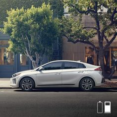 Hyundai – Stylish, spirited. Finally, the hybrid you deserve. Meet our #Ioniq Hybrid. #Hyu… (adsbygoogle = window.adsbygoogle || []).push(); Stylish, spirited. Finally, the hybrid you deserve. Meet our #Ioniq Hybrid. #Hyundai #Hybrid #IoniqHybrid...