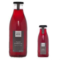 Wix Pro Gallery Hibiscus, Fire Extinguisher, Bottle Design, Gallery, Exotic Fruit, Juice, Home, Roof Rack