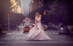 Soul Pleasing Portrait Photography by Meg Bitton Downtown Photography, Creative Photography, Children Photography, Amazing Photography, Photography Tips, Portrait Photography, A New York Minute, Meg Ryan, Professional Photography