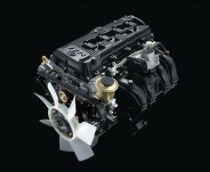 new Kijang Innova New V Bensin & Diesel Exterior  13