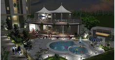 Buy sell proprerty inbangalora-east/ India  http://in.realtybang.com/1566-sq-ft-residential-apartment-for-sale-in-bangalora-east/VkZaU1FtUXdNVzVRVkRBOQ==