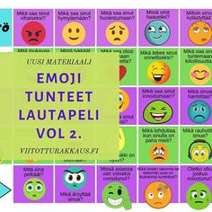 Early Childhood Education, Occupational Therapy, Classroom Management, Emoji, Workshop, Parenting, Mindfulness, Teaching, Parents