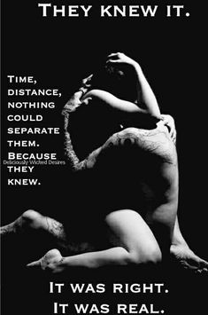 YESSSSSSS ABSOLUTE TRUTH, Nothing nothing absolutely nothing will keep us apart, nothing has ever kept a support or separated us and nothing ever will! We are meant to be together for the rest of our lives! Love Quotes For Him, Me Quotes, Funny Quotes, Distance Love, Twin Souls, Love You, My Love, Couple Quotes, My Guy