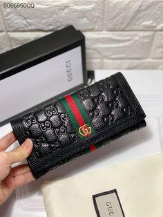 4675924650e9 Gucci Wallet, Hobo Handbags, Wallets For Women, Continental Wallet,  Sunglasses Case, Tory Burch, Prada, Pocket Wallet, Women's Wallets