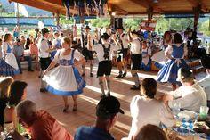 Biergarten Festival 2015, Tips for Creating a Successful Festival... http://www.heiditown.com/2016/04/22/tips-for-creating-a-successful-festival/