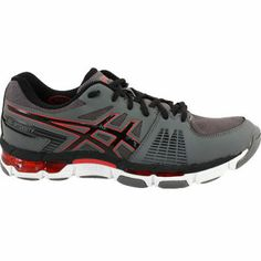 Men's Asics GEL-Intensity 3 Training Shoes