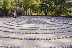Meditation Techniques: 7 Unusual Practices