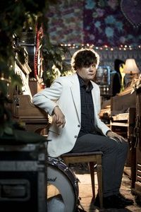#Win #tickets to #RonSexsmith at #LargoatTheCoronet #LosAngeles 6/2. Enter in the #Thrillcall app: https://offers.thrillcall.com/concert/5164-ron-sexsmith-largo-at-the-coronet-los-angeles
