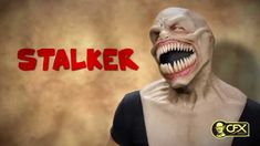 Stalker Silicone Mask.    http://compositeeffects.com/mystore/index.php?route=product/product&path=64_96&product_id=1279