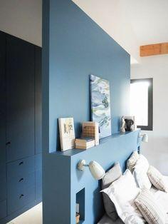 Bedroom Closet Design, Closet Bedroom, Dream Bedroom, Home Bedroom, Modern Bedroom, Bedroom Decor, Master Bedroom, Black Bedrooms, Gothic Bedroom