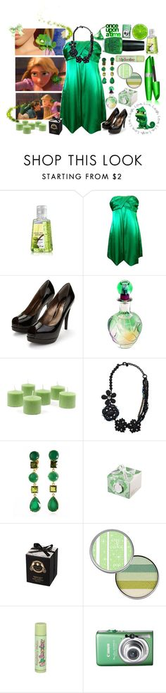 """Enredados - Pascal"" by masiyahu ❤ liked on Polyvore featuring Disney, Pelle Moda, Jennifer Lopez, Sequin, Bounkit, MOR Cosmetics, Pop Beauty, OPI and Once Upon a Time"