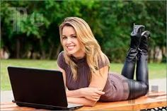 Short term payday loans have many advantages that provide relief to all those who have various fiscal troubles. You can even avail this aid without any formalities. Just fill an application to this loan and get money at same day.