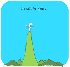 http://lastlemon.com/harolds-planet/hp5164/  Be well, be happy...