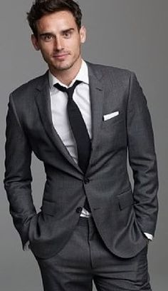 mens suits - Google Search