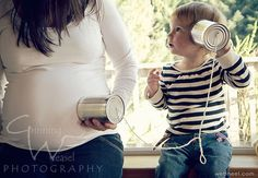 50 Beautiful Maternity Photography Ideas from top Photographers   Read full article: http://webneel.com/maternity-photography   more http://webneel.com/photography   Follow us www.pinterest.com/webneel