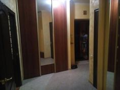 Apartment Generala Popova 13 Kaluga Situated in Kaluga, Apartment Generala Popova 13 offers self-catering accommodation with free WiFi.