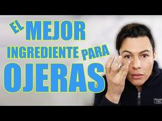 (3) ¡Este Aceite Te Quita Las Ojeras! - YouTube Quites, Doterra, Avon, Beauty Hacks, Youtube, Face, Tips, Mexico, Glamour