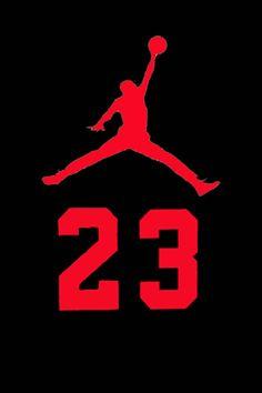 Jumpman 23