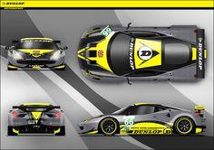 Fast & Furious ! por RG23