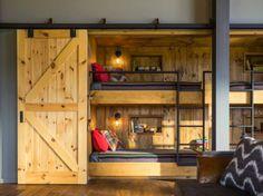 Modern Barn House-Joan Heaton Architects-10-1 Kindesign